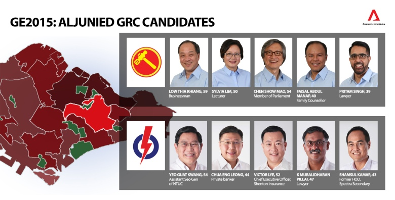 ge2015-aljunied-grc-data