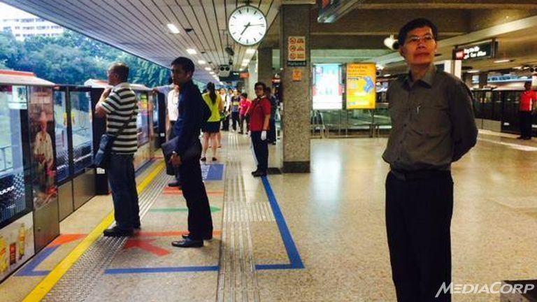 liu-at-station-morning