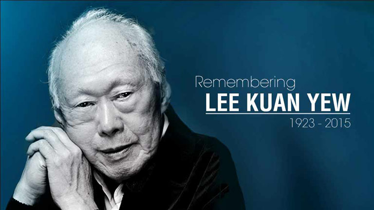 remembering-lee-kuan-yew-thumbnail