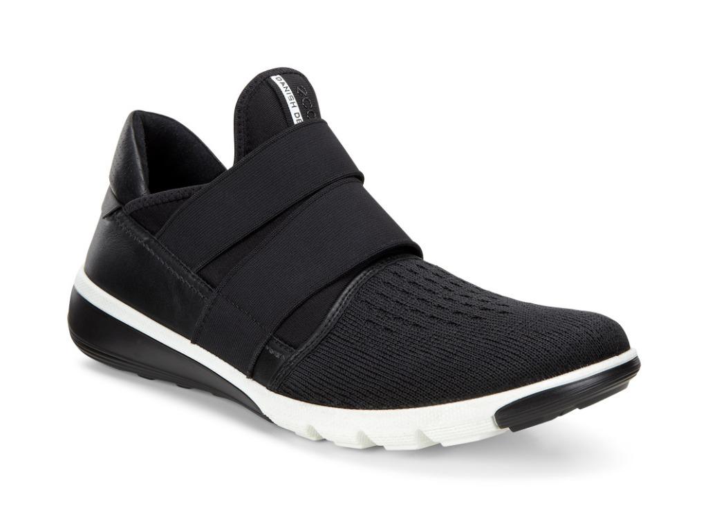 ECCO Intrinsic 2 Shoe Slip