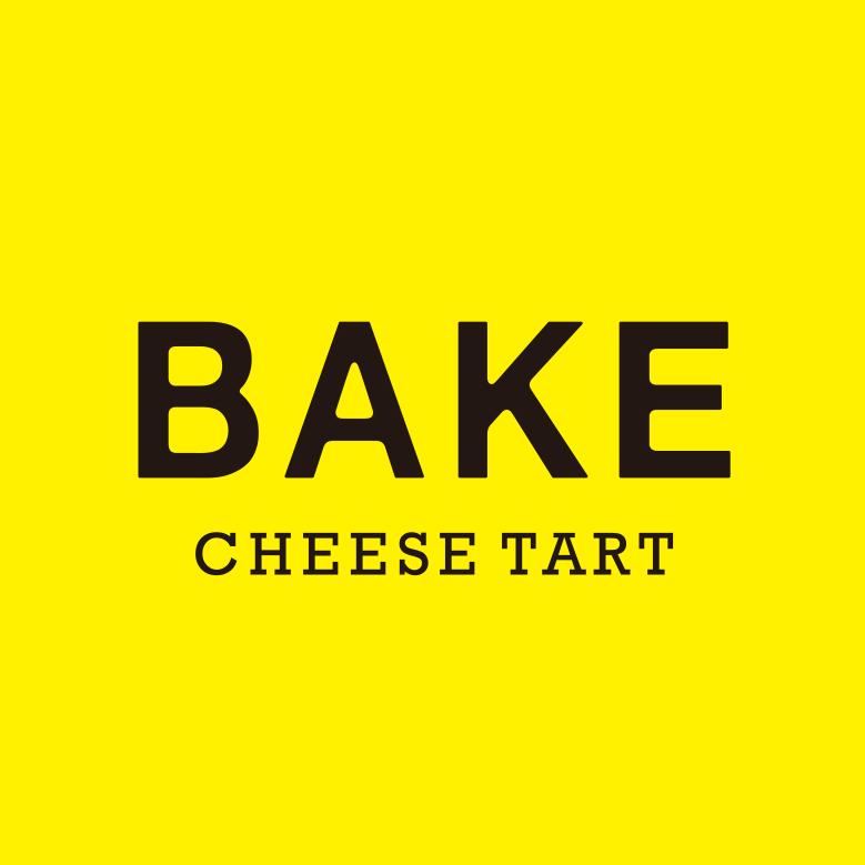 BAKECHEESETART_logo