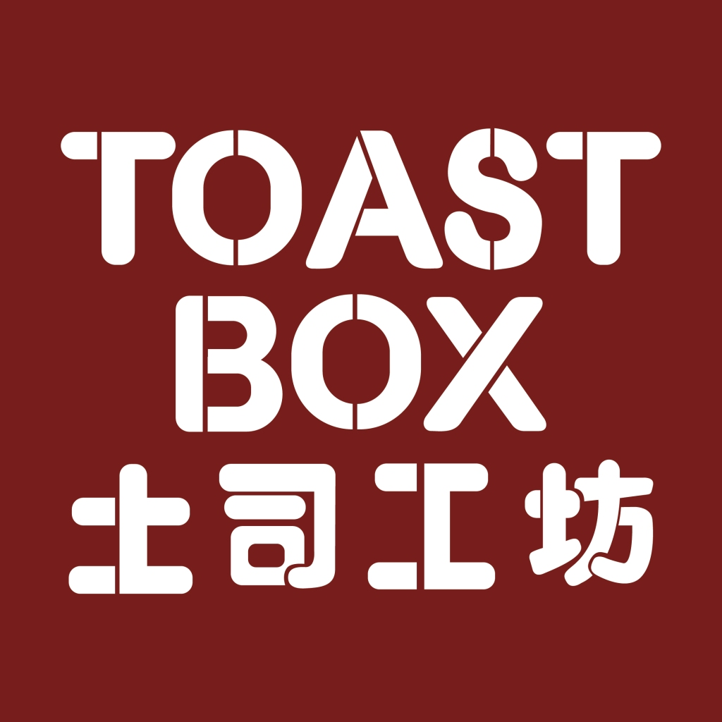 5638-toast_box_logo_hr2-jpg