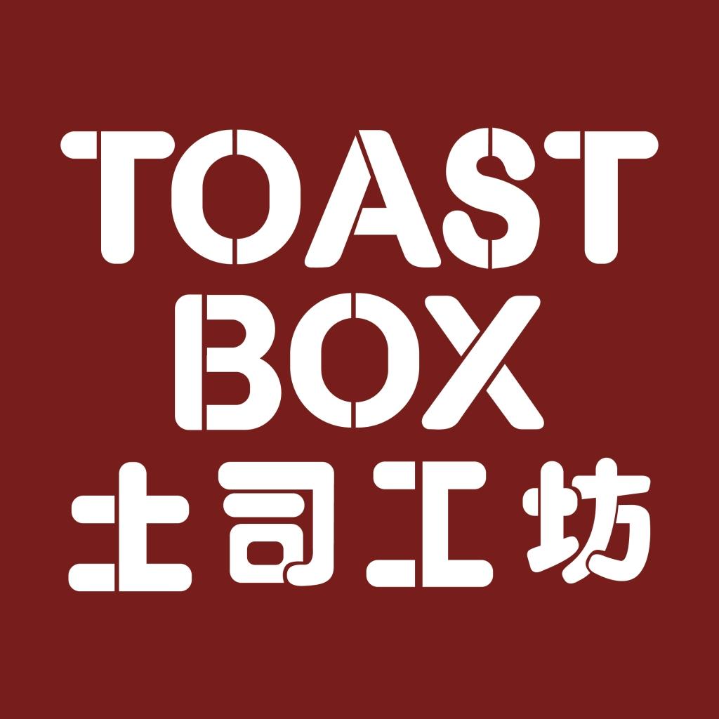 5638-toast_box_logo_hr2-jpg