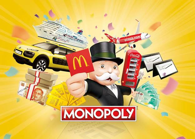 Game time gold mcdonalds prizes images