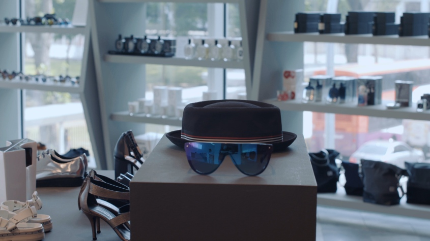 3-manifesto-concept-store-opening-singapore