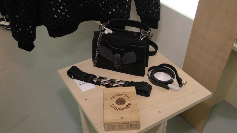 7-sakina-msa-front-de-mode-concept-store