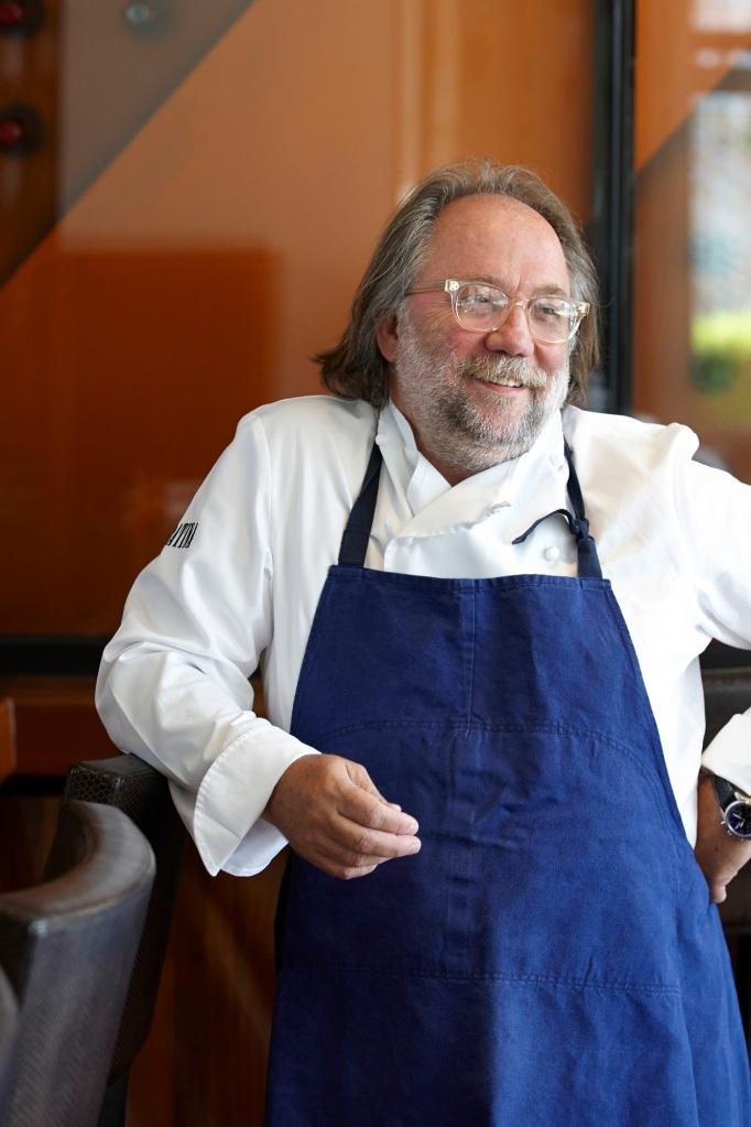 joachim-splichal-executive-chef-patina