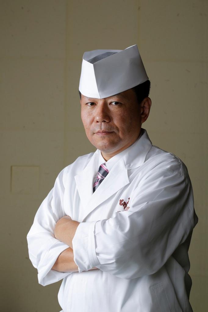 takeshi-kikuchi-head-chef-tokyo-shiba-tofuya-ukai